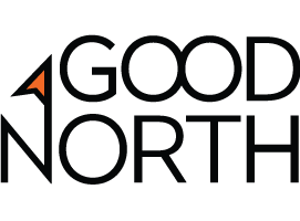 GoodNorth